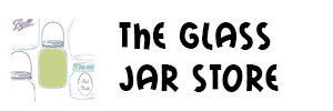 Glass Jar Store